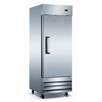 Adcraft Grista Refrigerator, 1-Section