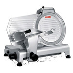 "Admiral Craft Meat Slicer, Manual, 12"" Diam."