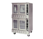 AmericanRange Convection Oven, Electric, Double-Deck
