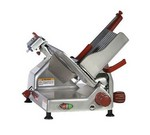 "Berkel Slicer, Manual, 12"" Diam."