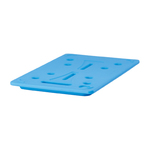"Cambro Camchiller® Cold Plate, 21""x13"""
