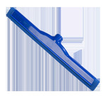 "Carlisle Squeegee, 18"" (head only)"