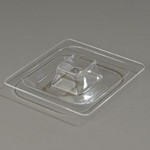 Carlisle Coldmaster® Lid Only, 1/6 size