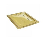 Cambro 1/2 Size Cover, Heat Safe