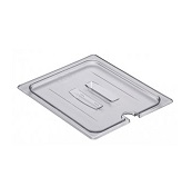 Cambro 1/2 Size Cover w/ Handle