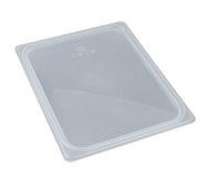 Cambro 1/2 Size Sealing Cover