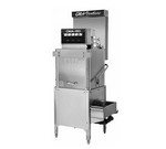 CMA Dishwasher, Door-Type Ventless