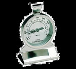 Comark Oven Thermometer, Dial