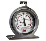 Cooper-Atkins Oven Thermometer