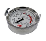 Cooper-Atkins Surface Grill Thermometer