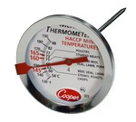 Cooper-Atkins Meat Thermometer