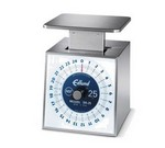 Edlund 25 lbs. x 4 oz. Portion Scale