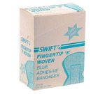 FMP Fingertip Bandage (Box of 25)