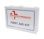 FMP First Aid Kit