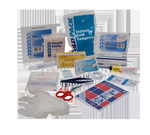 FMP First Aid Kit Refill