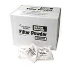 Frymaster Fryer Filter Powder