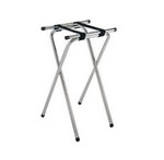 G.E.T. Tray Stand, Chrome