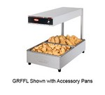 Hatco Portable Foodwarmer 500 WATTS