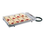 Hatco Portable Foodwarmer 250 WATTS