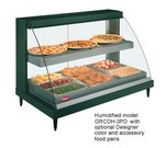 Hatco Designer Heated Display Case 1960 WATTS