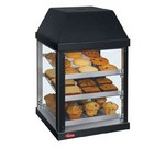 Hatco Mini Display Warmer, counter model, 470 WATTS