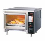 Hatco Food Finisher, Countertop