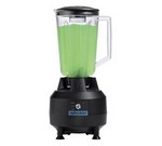 Hamilton Beach 908™ Bar Blender, two speed motor