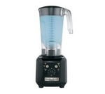 Hamilton Beach Tango High Performance Bar Blender, 48 oz.