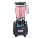 Hamilton Beach Tempest™ High Performance Bar Blender