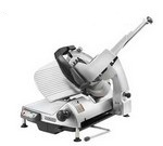 Hobart Slicer, Electric, Automatic