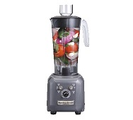Hamilton Beach 908™ Food Blender, 48 oz.
