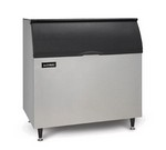 Ice-O-Matic Ice Bin, 854 lb