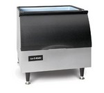 Ice-O-Matic Ice Bin, 242 lb