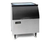 Ice-O-Matic Ice Bin, 344 lb