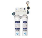 Ice-O-Matic Water Filter Manifold