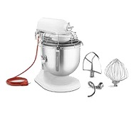KitchenAid® Commercial Stand Mixer