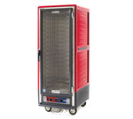Metro C5™ 3 Series Heated Holding & Proofing Cabinet