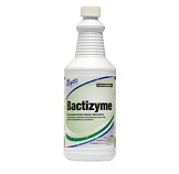 Bactizyme Drain Cleaner (1 Qt.)