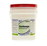 Contempo Non-Chlorinated Dish Detergent  (5 gal.)