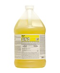 UNO Lemon Disinfectant Cleaner