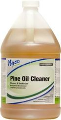 Pine Oil Cleaner (1 Gal.)