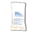 Pitco Fryer Filter Powder