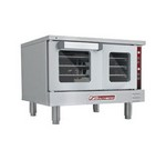 Southbend Convection Oven, TruVection, Single Deck, Gas