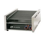 Star Mfg. Star Grill-Max Pro® Hot Dog Grill