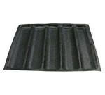 "Update Bread Sheet Loaf Pan, 18-1/8""x 13-3/8""x1-1/4"", Non-Stick"