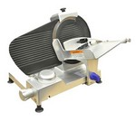 "Vollrath Slicer, 10"", Light Duty, Electric"