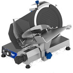 "Vollrath Slicer, Medium Duty, Manual, 10"" Diam."