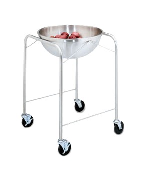Mixing Bowl Stand ONLY, 30 qt.