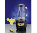 Waring Margarita Madness® Blender