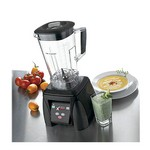 Waring Xtreme Bar Blender, 64 oz. cap., High Power